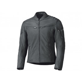 Held Cosmo 3.0 Motorcycle Jacket Men (black)