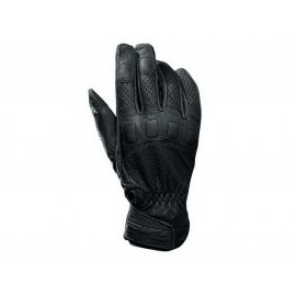 DIFI Creek Motorcycle Gloves (black)
