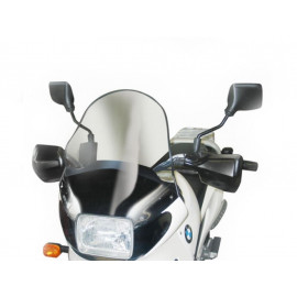 GIVI Windscreen BMW F 650 ST (1997-1999)