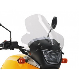 GIVI Spoiler Windscreen BMW F 650 GS (2004-2007)
