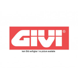 GIVI Adapter kit for Mount the Smart Bar (05SKIT)