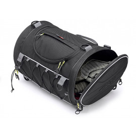 GIVI EA107B Roll-Bag