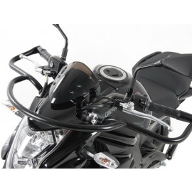 Hepco & Becker Front Protection Bar Kawasaki ER-6 N/F (2009-2011)