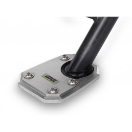 GIVI Side Stand Foot BMW R1200GS LC (2013-)