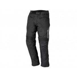 Germot Evolution II Motorcycle Pants Men (black)