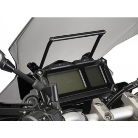 GIVI Bracket for the assembly of Navi Bags Yamaha MT-09 Tracer (2015-2016)