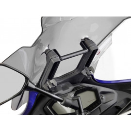 GIVI Bracket for the assembly of Navi Bags Yamaha MT-07 Tracer (2016-)