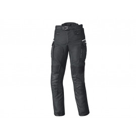 Held Matata II Motorcycle Pants Men (black)