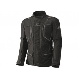 Held Zorro Motorcycle Jacket Men (black)