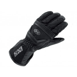 IXS Mirage II Motorcycle Gloves (black)