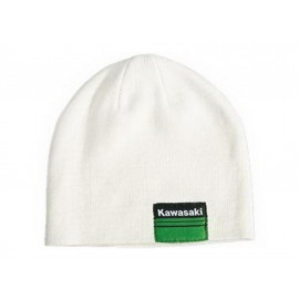 Kawasaki Sports 2 Beanie Kids (4-8 years white)