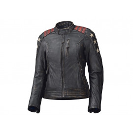 Held Laxy Motorcycle Jacket Lady (black)