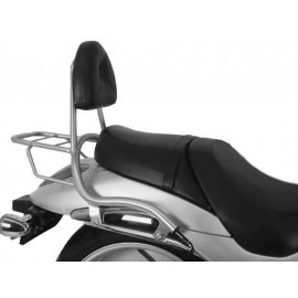 Hepco & Becker Sissy Bar with Rack Suzuki M 1800 (VZ) R Intruder (2006-)