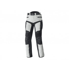 Held Matata II Motorcycle Pants Men (grey/black)