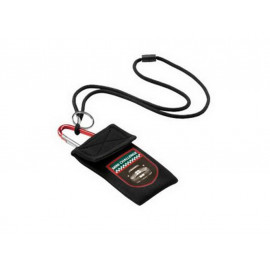 MINI Mobile Phone Strap