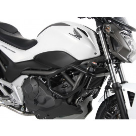 Hepco & Becker Crash Bar Honda NC 700 / 750 S (2012-2015)