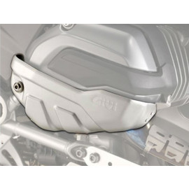 GIVI Cylinder Head Protection BMW R1200GS LC (2013-)