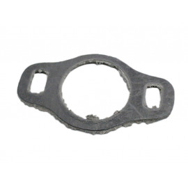 P&W Scooter Exhaust Seal Manifold