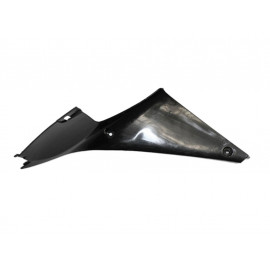 P&W Inner Fairing right Yamaha YZF R1 (RN12 2004-2006)