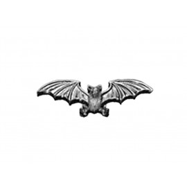 Highway Hawk BAT Sticker