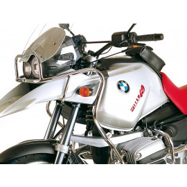 Hepco & Becker Tank Guard BMW R 1150 GS (black)