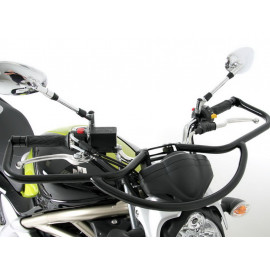 Hepco & Becker Front Protection Bar Suzuki SFV 650 Gladius (2009-2015)