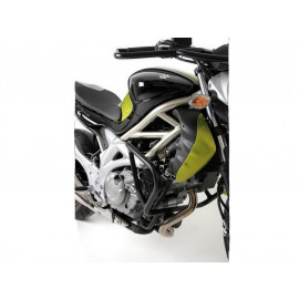 Hepco & Becker Crash Bar Suzuki SFV 650 Gladius (2009-2015)