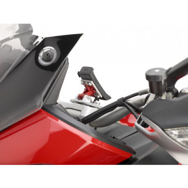 GIVI Garmin Zumo 390LM E/590LM SU Navigation Holder S901
