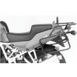 Hepco & Becker Complete Rack Ducati 600 SS / 700 SS / 900 SS