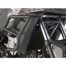 GIVI Crash Bar Honda CB 500 X (2013-)