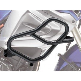 GIVI Crash Bar Yamaha XT 1200 Z Super Ténéré (2010-)