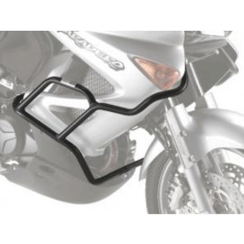 GIVI Crash Bar Honda XL 1000 Varadero (2003-2006)