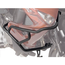 GIVI Crash Bar Honda XL 1000 V Varadero (2007-2010)