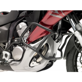 GIVI Crash Bar Honda XL 700 V Transalp (2008-)