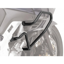 GIVI Crash Bar Suzuki DL 1000 V-Strom (2002-2009) Kawasaki KLV 1000 (2004-2008)
