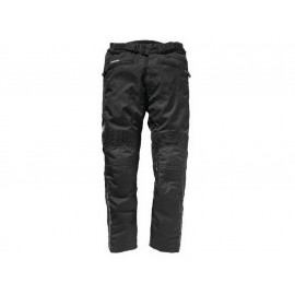 DIFI Trace AX Motorcycle Pants Men (black)
