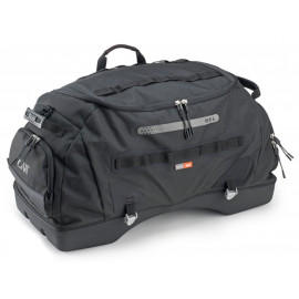 GIVI Ultima-T Waterproof Tail Bag (55 Liter