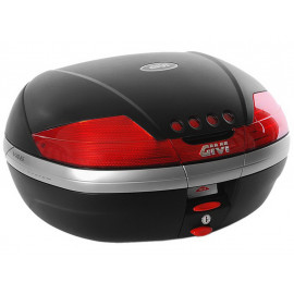 GIVI V46N Monokey Top Case (black)