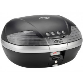 GIVI V46NT Monokey Top Case (tech)