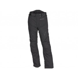 Germot Verona III Lady Motorcycle Pants (black)