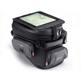 GIVI Xstream Enduro TankLock Tank Bag