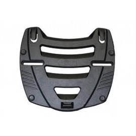 GIVI Nylon Upper Plate for Monorack M3