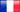 moto24.fr