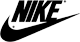Size Table Nike